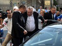 50 mil. euro, taxa de timbru pe care trebuie sa o achite sotia multimilionarului Adamescu, pentru jumatate din avere