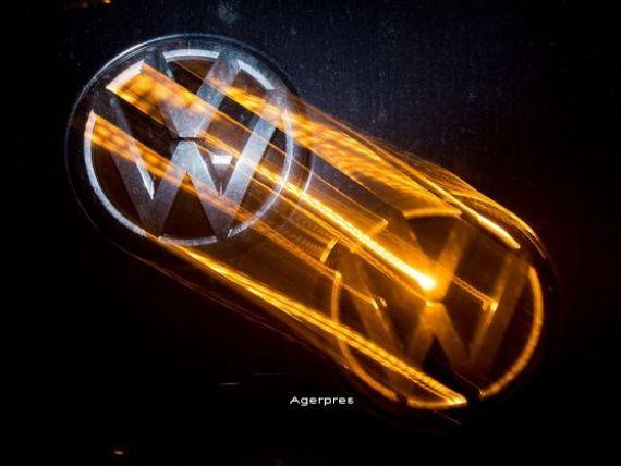 Cel mai mare fond suveran din lume si principalul actionar Volkswagen da in judecata compania, dupa ce valoarea de piata a grupului s-a prabusit pe bursa