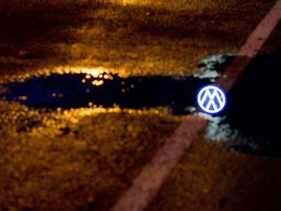 Renasterea cererii de benzina. Scandalul Volkswagen, un ajutor neasteptat pentru sectorul de rafinare al Europei, aflat in criza de 10 ani