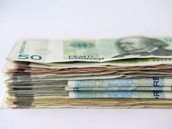 Fondul suveran al Norvegiei, cel mai mare din lume, a obținut 40 mil. euro pe mai multe spații logistice din Franța, Olanda și Spania