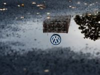 Vanzarile de masini diesel in SUA s-au prabusit din cauza scandalului Volkswagen