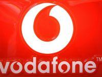 UPC devine Vodafone. Cele două companii au demarat proiectul de fuziune, care se va finaliza la 31 martie 2020