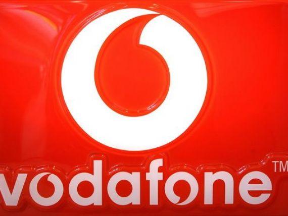 Catalin Buliga preia functia de Technology Director la Vodafone Romania