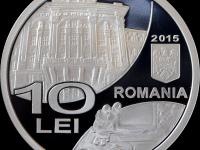 BNR a lansat o moneda noua