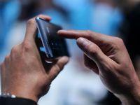 Samsung se grabeste, pentru a concura mai bine cu iPhone. Cand va fi lansat noul smartphone Galaxy S7