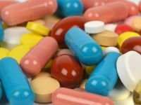GSK a semnat acordul de vanzare a Europharm, una dintre cele mai importante companii de distributie a produselor farmaceutice din Romania