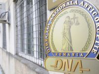 Dosar penal deschis la DNA. Procurorii investigheaza folosirea coloanelor oficiale de catre conducatori de institutii