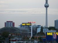 """Lanțul german de retail Metro ar putea ajunge la cehi și slovaci. """"Noua ofertă de preluare subevaluează substanţial compania"""""""