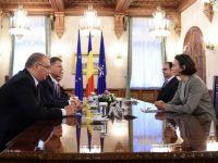 Pauna, Banca Mondiala: Este putin probabil ca Romania sa incheie un program cu FMI si CE inaintea alegerilor