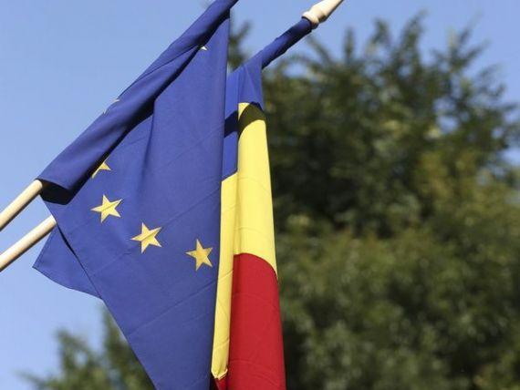 Presedintele BVB: Romania va avea in 2016 cea mai mare crestere economica din UE. Va fi vedeta regiunii. La Euromoney, e vazuta ca un star