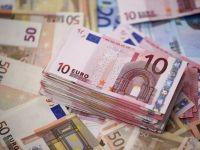 Dupa gigantii americani, CE incepe vanatoarea companiilor europene. 1.000 de multinationale din 23 de tari membre UE, anchetate pentru ajutoare de stat ilegale