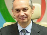 Enel Romania numeste un nou director financiar. Fostul CFO, Monica Hodor, promovata in zona planificare si control peste opt tari
