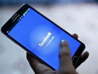 Scandalul Facebook se amplifică. Numărul utilizatorilor ale căror date au fost folosite ilegal a ajuns a 87 mil. persoane. Zuckerberg, așteptat în fața Congresului american