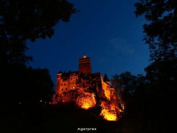 CNN: Romania intra in top 16 destinatii turistice pe 2016. Lonely Planet a pus Transilvania pe locul 1 drept cea mai buna zona de vizitat anul viitor