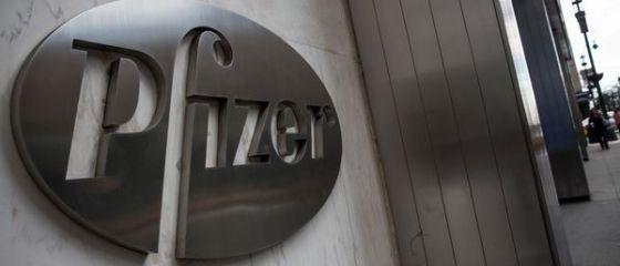 Pfizer preia Allergan. In urma celei mai mari tranzactii din 2015, de 160 miliarde dolari, se va forma cel mai mare producator de medicamente din lume