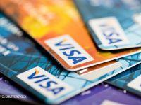 Visa va prelua Visa Europe pentru 21,2 miliarde euro