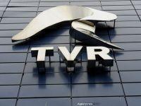 Directorul Departamentului Stiri al TVR si directorul interimar de Programe si-au inaintat demisia, dupa tragedia din Colectiv