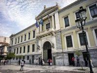 Banca Romaneasca isi schimba proprietarul. National Bank of Greece, foarte aproape sa vanda operatiunile din Romania