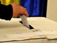 Votul prin corespondenta, contestat la CCR. De ce se opun deputatii lui Calin Popescu Tariceanu