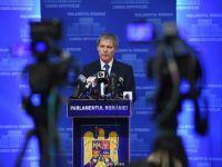 Programul de guvernare propus de Cabinetul Ciolos. Care sunt obiectivele si principiile