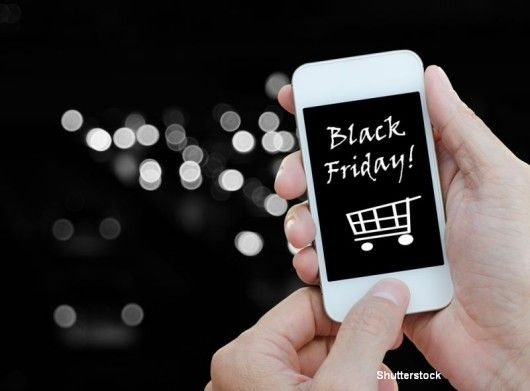Google: In Romania, interesul pentru Black Friday a fost mai mare decat in oricare alta tara din lume. Locul 1 la cresterea procentuala a numarului de cautari in online