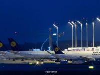 Lufthansa a acordat peste 11 milioane euro despagubiri familiilor victimelor tragediei Germanwings