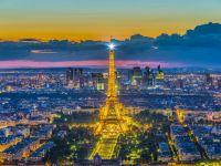 Franta are mai multi angajati in sectorul cultural decat in industria auto:1,3 mil. joburi. Semnal de alarma asupra posibilelor consecinte economice ale atentatelor de la Paris