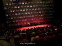 Nivel record in China: vanzarile de bilete la cinema au trecut de 6 miliarde dolari in 2015