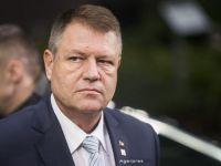 Presedintele Klaus Iohannis amana desemnarea premierului dupa Craciun. PSD a propus-o pe Sevil Shhaideh, iar PMP, pe Eugen Tomac