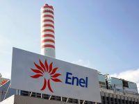 Grupul Enel a provizionat suma de 401 mil. euro, pentru a plati statului roman despagubirea decisa de Curtea de Arbitraj de la Paris