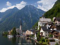 Un oras din Europa este atat de frumos incat China a construit o replica