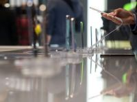 eMAG: In 2016, traficul de pe dispozitivele mobile va atinge 60% din totalul vizitelor