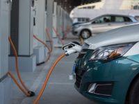 Transformarea industriei auto germane. Costurile pentru trecerea de la motorul cu combustie internă la mașina electrică depășesc 10 mld. euro