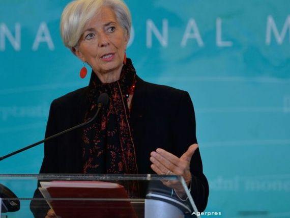 Șefa Băncii Mondiale, Kristalina Georgieva, și fostul șef al Eurogroup Jeroen Dijsselbloem, posibili înlocuitori ai Christinei Lagarde la Fondul Monetar