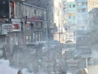 Explozie puternica la Istanbul, soldata cu 10 morti si 15 raniti. Turistii romani solicita sa se intoarca in tara