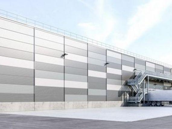 Lidl, proiect de 20 mil. euro in Romania, cu firma de constructii Bog rsquo;Art