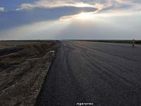 """Consilier CNADNR: """"Toate autostrazile din Romania au defecte majore de constructie si nu au receptia finala"""". Doar 3% din angajati sunt ingineri de drumuri"""