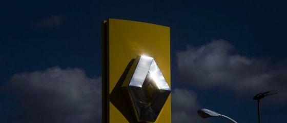 Le Figaro: Renault vrea să renunţe la 5.000 de angajaţi, până în anul 2024. De ce  se tocmește  guvernul francez în privința ajutorului pentru proprietarul Dacia