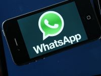 WhatsApp testează o versiune care permite apeluri voce şi video de pe desktop, pentru a concura cu Zoom şi Google Meet