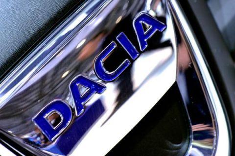 Primul model Dacia electric ar putea fi lansat în 2021. Cum arată mașina și cât va costa