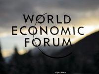 Davos: companii gigant vor sa-si uneasca resursele pentru a rezolva criza migratorie