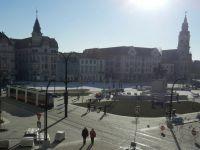 Xerox isi extinde centrul de servicii pentru clienti din Oradea. Pana cand se fac recrutari de personal