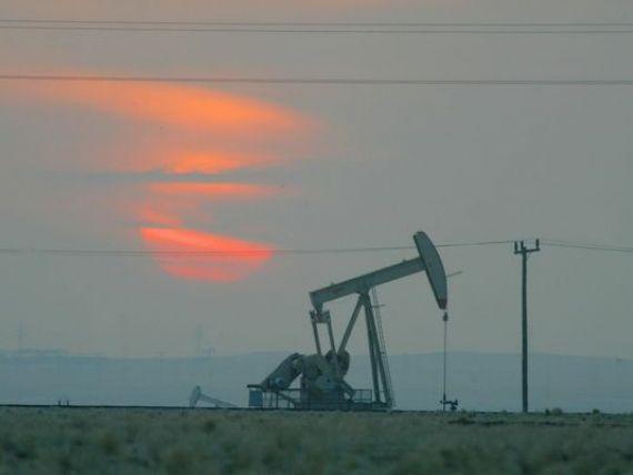 Arabia Saudita, retrogradata de Fitch, dupa prabusirea pretului petrolului. Cel mai mare exportator de titei a trecut de la excedent, la deficit de 14%