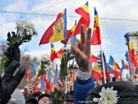O delegatie a FMI, asteptata la Chisinau, in februarie. Expertii atentioneaza ca, fara un acord cu Fondul, Republica Moldova ar putea intra in colaps financiar