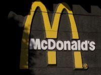 Romanii au mancat 61 mil. de burgeri si au baut 3 mil. de cafele de la McDonald's, in 2016. Grupul maltez care detine franciza a investit 20 mil. lei in Romania, anul trecut