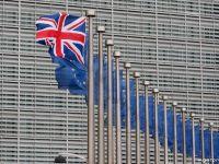 Bursele din Europa si Asia inregistreaza scaderi masive, pe fondul temerilor unui eventual Brexit. BCE asigura ca este pregatita sa faca fata iesirii Marii Britanii din UE
