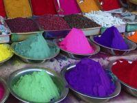 Culorile din logo-urile produselor influenteaza perceptiile consumatorilor