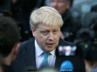 Brexit. Primarul Londrei se alatura taberei care sustine iesirea Marii Britanii din UE. Ce a obtinut Cameron la Bruxelles