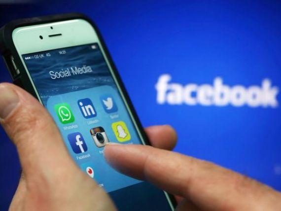 Protectia Consumatorilor din UE cere Facebook, Google si Twitter sa respecte legislatia europeana si sa combata mai bine frauda si escrocheriile de pe site-urile lor