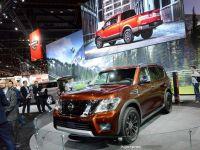 Actiunile Nissan, cel mai mare avans din ultimii 7 ani pe bursa, dupa ce grupul a anuntat ca va rascumpara actiuni de 3,5 mld. dolari